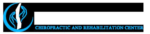 Silvermancare logo