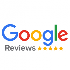 Google-Reviews-300x300