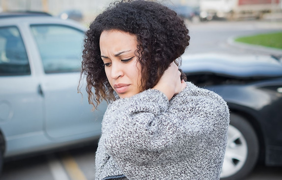 Why it is important to see a chiropractor after an auto accident