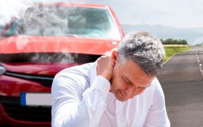 Car Accident Chiropractic in South Florida