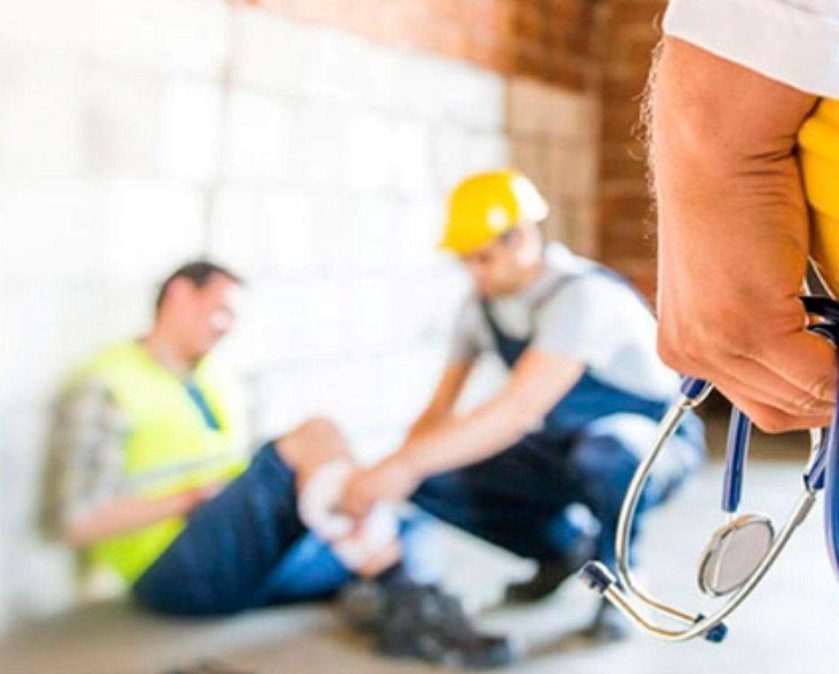 workers' compensation chiropractor