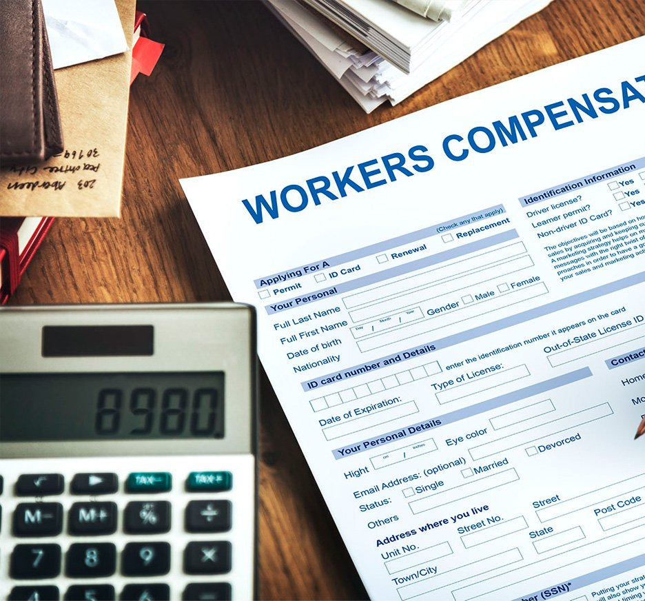 chiropractors that take workers' comp