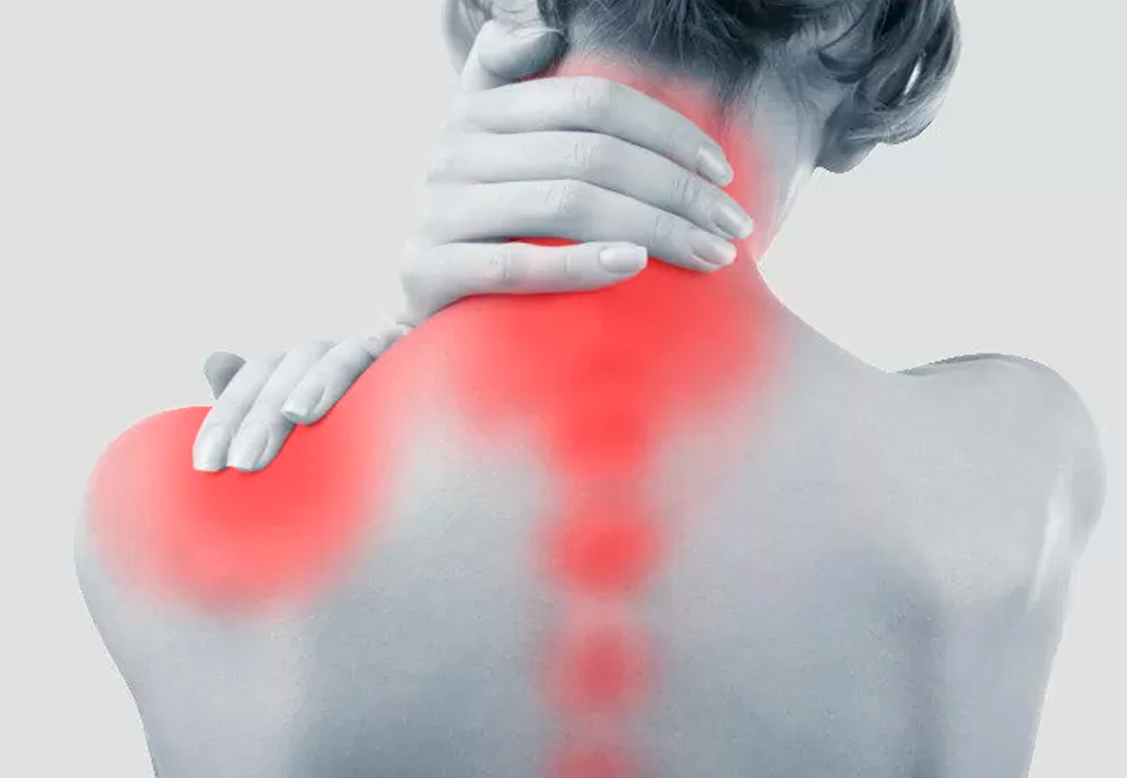 Fibromyalgia Treatment in Miami