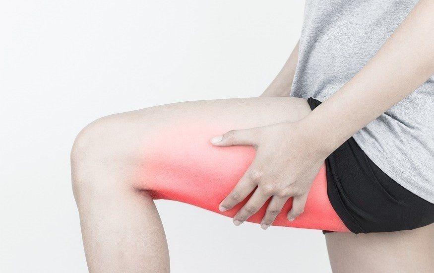 Limb Pain Treatment in Miami
