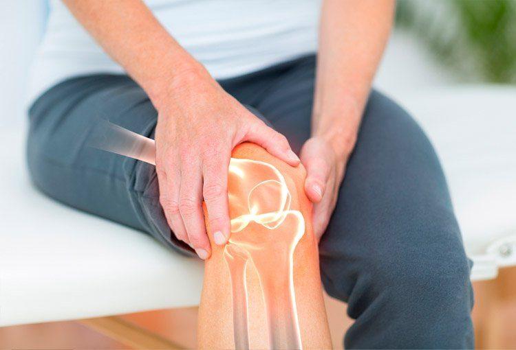 Limb Pain management in Miami
