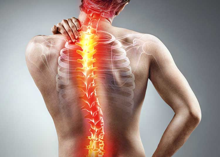 Benefits of Spinal Decompression Therapy